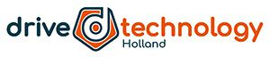 Drive Technology Holland